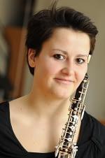 Katrin Schreck